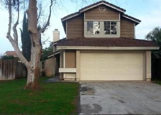 Foreclosed Home in Riverside 92503 THAMES CT - Property ID: 3907521826