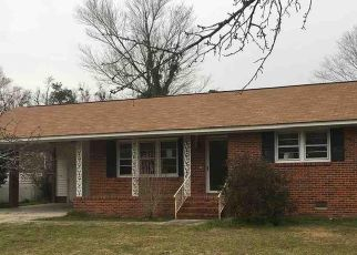 Foreclosed Home in Florence 29506 S TERRACE DR - Property ID: 3908308867