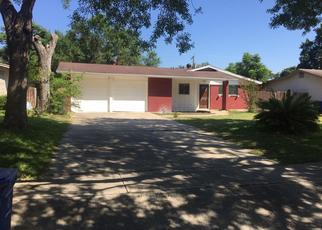 Foreclosed Home in San Antonio 78238 WAR BOW DR - Property ID: 3912672837