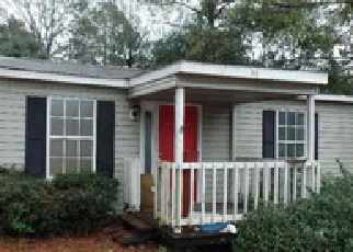 Foreclosed Home in Warner Robins 31088 PAUL ST - Property ID: 3914282833