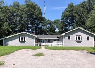 Foreclosed Home in Chelmsford 01824 PORTER RD - Property ID: 3915184162