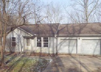 Foreclosed Home in Sparta 41086 DRY CREEK RD - Property ID: 3918336716
