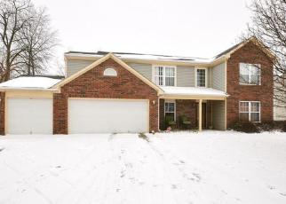 Foreclosed Home in Indianapolis 46203 HEMLOCK WAY - Property ID: 3919425515