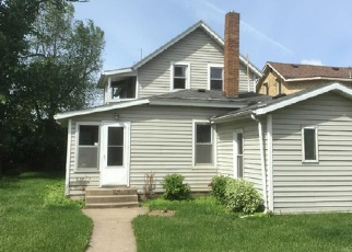 Foreclosed Home in Saint Cloud 56303 9TH AVE N - Property ID: 3921131872