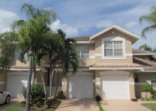 Foreclosed Home in Bonita Springs 34134 TRALEE CT - Property ID: 3921161651