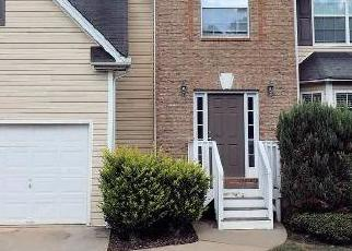Foreclosed Home in Douglasville 30135 WHISPERING WINDS PL - Property ID: 3923809632
