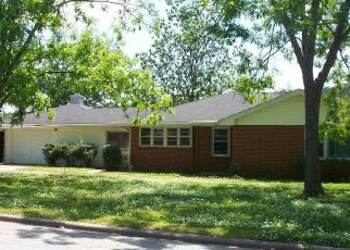 Foreclosed Home in Douglasville 30135 BRIGHT STAR RD - Property ID: 3923975179
