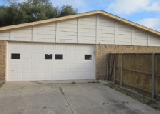Foreclosed Home in Garland 75044 TEAKWOOD DR - Property ID: 3926721281