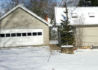 Foreclosed Home in Yorktown Heights 10598 SUNSET DR - Property ID: 3929811636