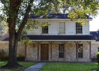 Foreclosed Home in Houston 77066 SHATNER DR - Property ID: 3930328885