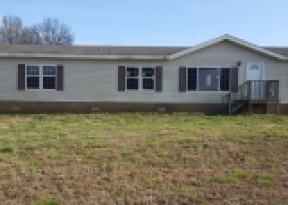 Foreclosed Home in Milan 38358 SITKA RD - Property ID: 3937448135