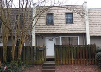 Foreclosed Home in Morrow 30260 WOODSTONE TER - Property ID: 3938110358