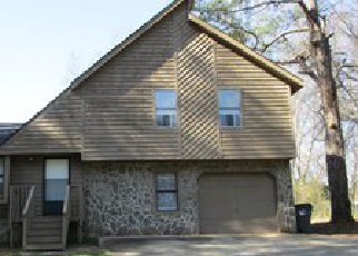 Foreclosed Home in Suwanee 30024 ARBOUR RUN - Property ID: 3938716965