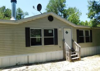 Foreclosed Home in Springtown 76082 HUTCHESON HILL RD - Property ID: 3939475528