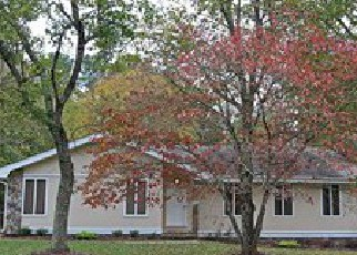 Foreclosed Home in Lilburn 30047 NANTUCKET DR SW - Property ID: 3940137751