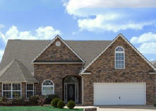 Foreclosed Home in Loganville 30052 KAITLYN DR - Property ID: 3941825246