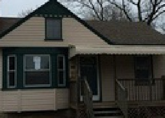 Foreclosed Home in Taylor 48180 JACKSON ST - Property ID: 3943354214