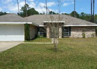 Foreclosed Home in Palm Coast 32164 ETHEL LN - Property ID: 3948020395