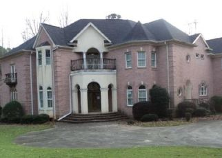 Foreclosed Home in Fayetteville 30214 BRIARLAKE CT - Property ID: 3948830650