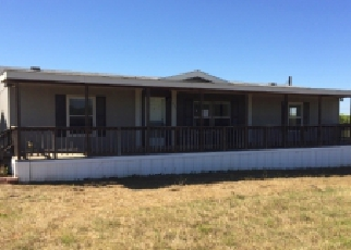 Foreclosed Home in Poteet 78065 BROOKS LN - Property ID: 3949335186