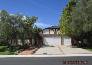 Foreclosed Home in Palos Verdes Peninsula 90274 MISTY ACRES RD - Property ID: 3953900191