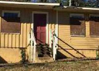 Foreclosed Home in Atlanta 30315 3RD AVE SW - Property ID: 3958729739