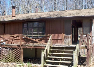 Foreclosed Home in Gerrardstown 25420 HUCKLEBERRY DR - Property ID: 3961196403