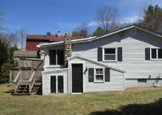 Foreclosed Home in Westminster 01473 LAKE DR E - Property ID: 3961957161