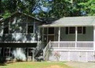 Foreclosed Home in Macon 31220 CONESTOGA TRL - Property ID: 3962394262