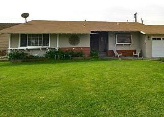 Foreclosed Home in Ontario 91762 HOLLOWELL ST - Property ID: 3965988273