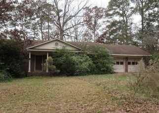Foreclosed Home in Columbia 29210 OLD FRIARS RD - Property ID: 3966095588