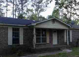 Foreclosed Home in Eight Mile 36613 OAK GROVE RD - Property ID: 3968459328