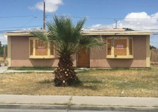 Foreclosed Home in Las Vegas 89106 KASPER AVE - Property ID: 3970863370
