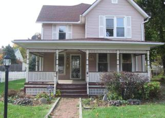 Foreclosed Home in Battle Creek 49017 UNION ST N - Property ID: 3971056519