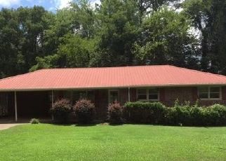 Foreclosed Home in Rockmart 30153 SHERWOOD MORGAN DR - Property ID: 3973520110