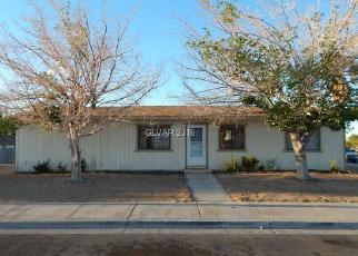 Foreclosed Home in Henderson 89015 ASH ST - Property ID: 3975077562