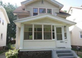 Foreclosed Home in Toledo 43613 MANSFIELD RD - Property ID: 3981611248