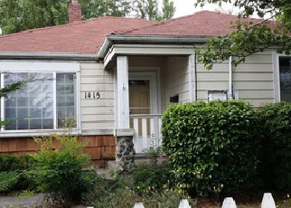 Foreclosed Home in Tacoma 98408 S 48TH ST - Property ID: 3982047473