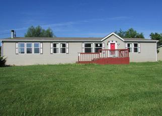 Foreclosed Home in Brandenburg 40108 KIRCHDORFER RD - Property ID: 3983353964