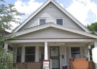 Foreclosed Home in Milwaukee 53216 N 35TH ST - Property ID: 3985644558