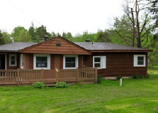 Foreclosed Home in Duluth 55811 MIDWAY RD - Property ID: 3986574822
