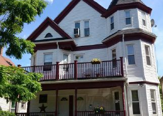 Foreclosed Home in Boston 02122 LONGFELLOW ST - Property ID: 3990124593