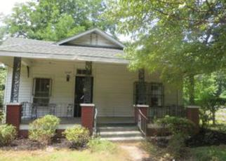 Foreclosed Home in Memphis 38127 STEELE ST - Property ID: 3994915594