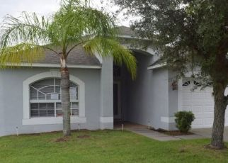 Foreclosed Home in Riverview 33579 FLADGATE MARK DR - Property ID: 3997974395
