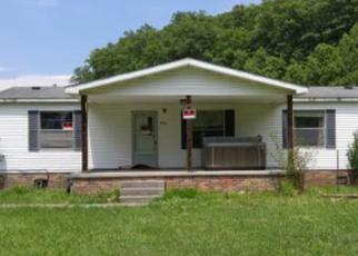 Foreclosed Home in Wise 24293 FRONTIER RD - Property ID: 4000803267