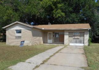 Foreclosed Home in Tulsa 74106 N TROOST AVE - Property ID: 4001068241