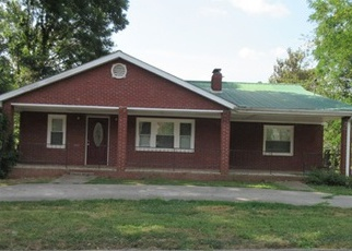 Foreclosed Home in Toccoa 30577 E TUGALO ST - Property ID: 4001776900