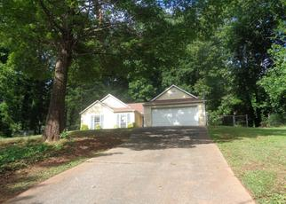 Foreclosed Home in Douglasville 30135 HIBISCUS CT - Property ID: 4002551219