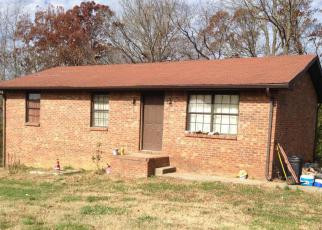 Foreclosed Home in Erin 37061 HIGHWAY 13 - Property ID: 4003501182
