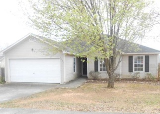 Foreclosed Home in Madison 35757 MOUNTAIN CREEK DR - Property ID: 4007296686